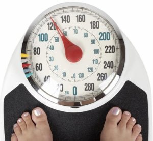 weight_scales
